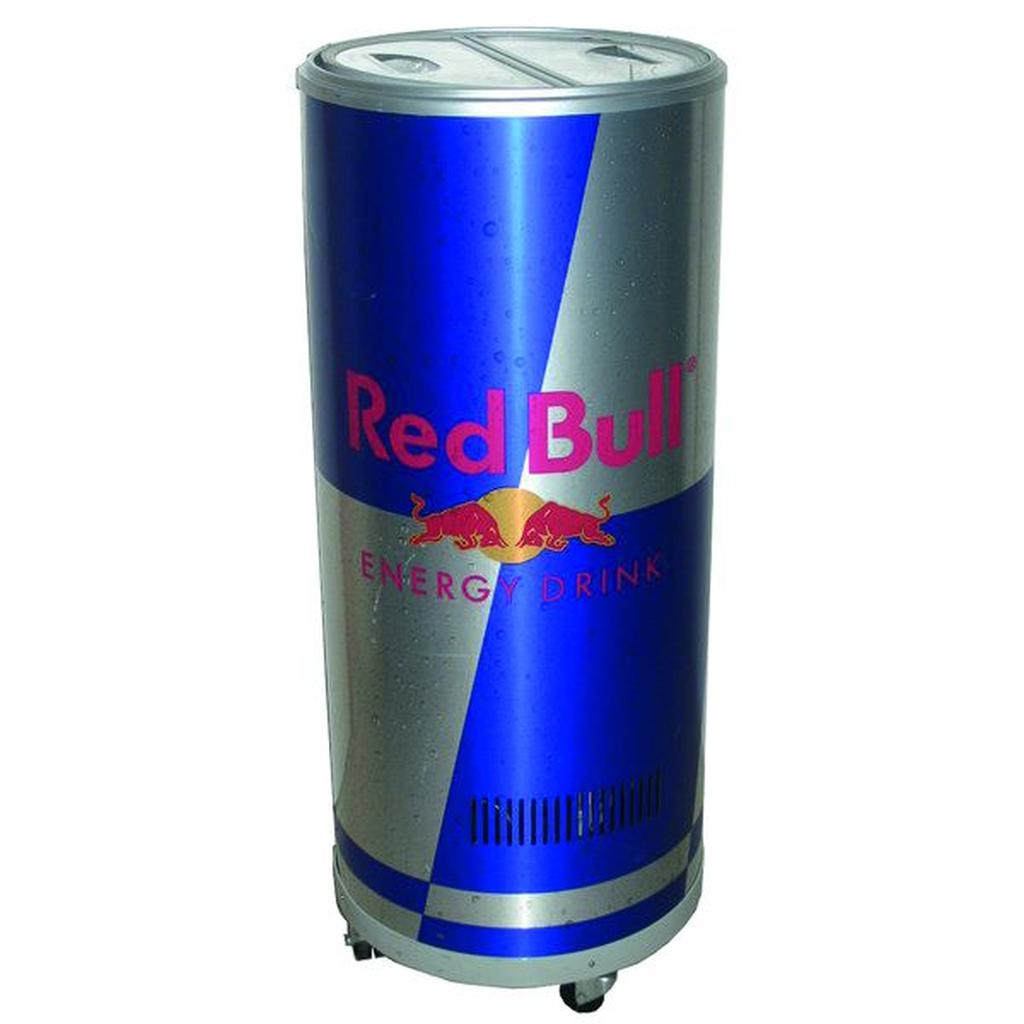 Groß Red Bull Kühlschränke Bilder - Die Besten Wohnideen ...