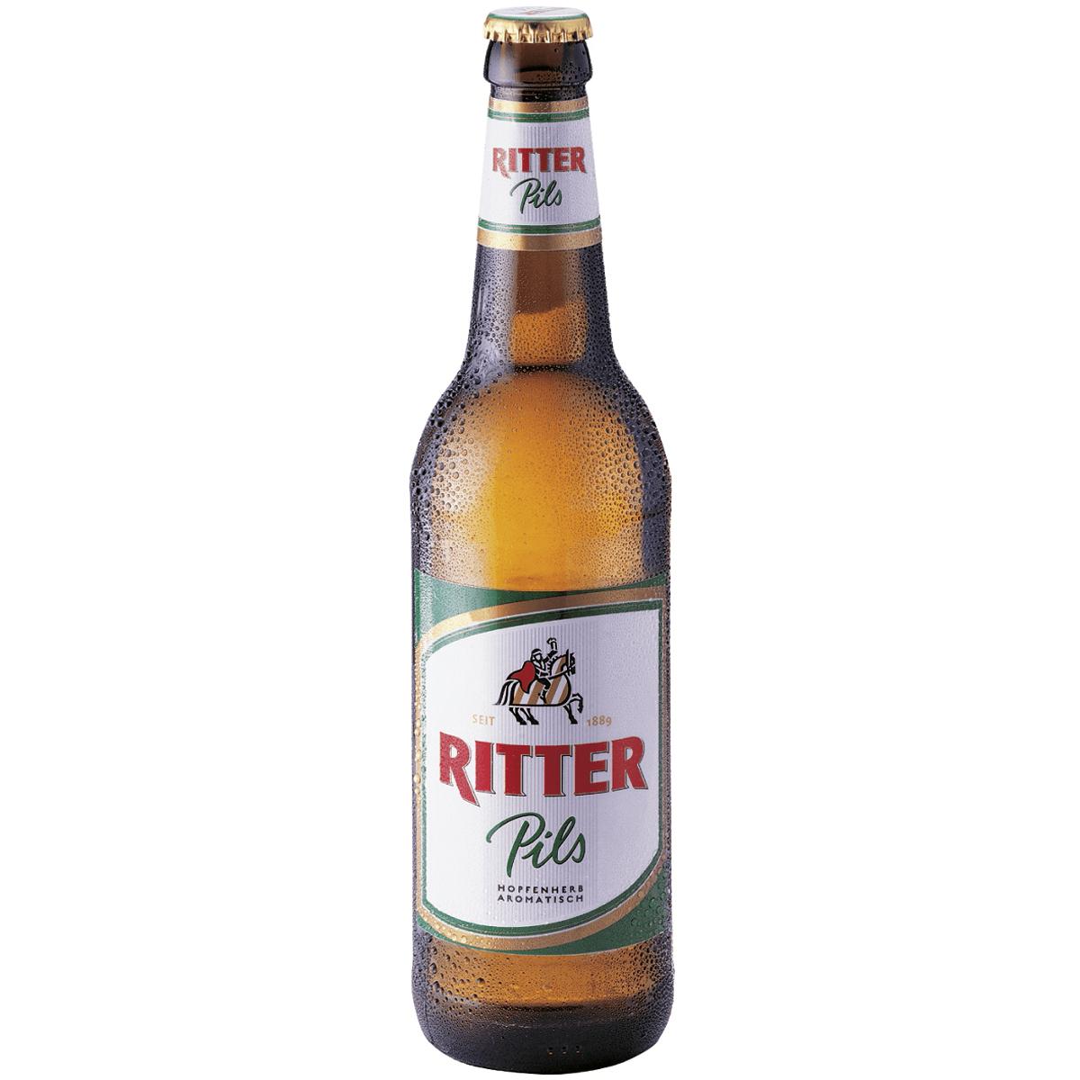 Trinkgut dortmund