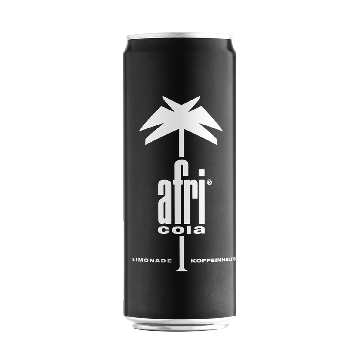 Afri Cola 0,33L | Cola, Limonaden & Co | Alkoholfreie Getränke ...